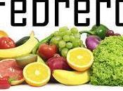 Fruta verdura temporada: Febrero