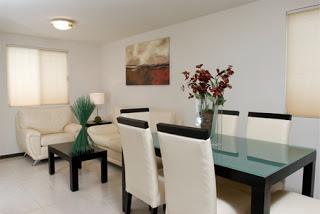tips para decoraci n de una sala comedor paperblog
