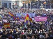 Carta abierta Pablo Iglesias