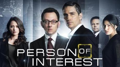 CBS-Person-Of-Interest-Character-Relationship-Chart
