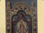 NUEVO NÚMERO Revista Archivo Arzobispal Arequipa 2014,