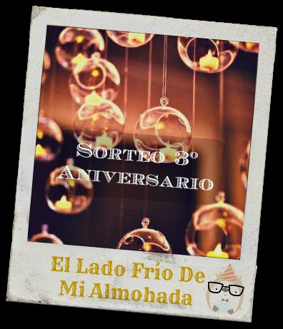 http://www.elladofriodemialmohada.com/2015/01/sorteo-3-aniversario.html