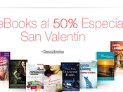 Oferta REGÁLAME PARÍS especial Valentín