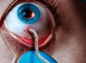 Cuatro estrena 'The Strain', creada Guillermo Toro, este Martes Febrero