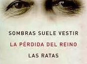 Relatos, novelas ensayos José Bianco