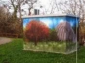 Euskadi: Calidad Aire 2013