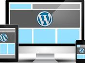mejores plantillas wordpress responsive design 2015