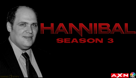NBC-Hannibal-Season-3-Glen-Fleshler