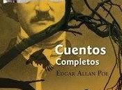 #142. gato negro, Edgar Allan