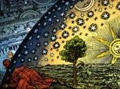 """ciencia metafísica: """"ajuste fino"""" universo significado realidad"""