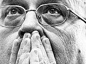 Manuel Vázquez Montalbán: marxismo-pop gente derrotada.