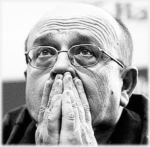 Manuel Vázquez Montalbán:  marxismo-pop y gente derrotada.