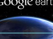 Google Earth ahora gratuito