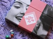 Celebra Valentín Polabox Amor