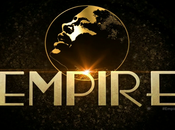 Empire Black
