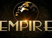 Empire Black