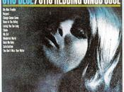 Otis Redding Blue: Sings Soul (1965)