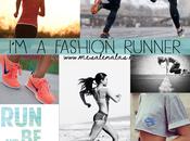 runner ¡¡soy fashion runner!!
