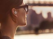 Motorola Moto Hint disponible España