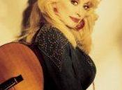 will always love you. Dolly Parton, 1973