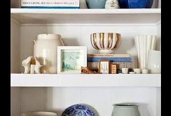 Librer as con un toque feng para tu hogar paperblog - Estudiar feng shui ...