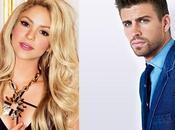 Nombre hijo Shakira