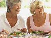 Guía para ALIMENTACIÓN NUTRICIÓN personas mayores