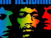 single lunes: From Skies (The Jimi Hendrix Experience)