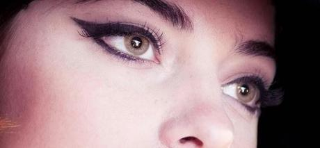 Conviértete en el nuevo maquillador de L'Oréal