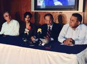 Amenazan periodistas tratan bien tema haitiano