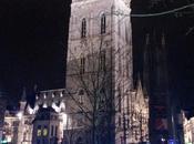 Ghent Licht Festival