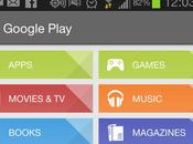 Como conseguir descargar Play Store gratis