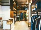Trait Store Barcelona