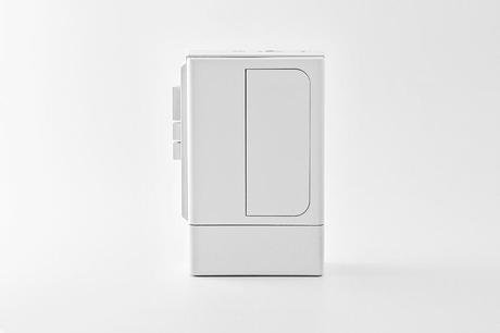 83/100: Sony Walkman