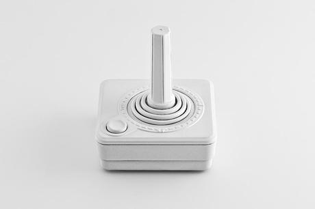 74/100: Atari