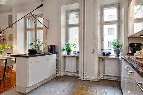 La casa perfecta para un d a lluvioso paperblog - La casa perfecta ...