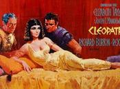 Cleopatra, ¿Por verla?