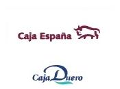 Nueva sentencia conseguida nuestros abogados eliminando otra cláusula suelo Caja España Duero