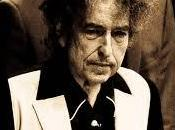 "Muchas sombras ""Shadows Night"" Dylan"