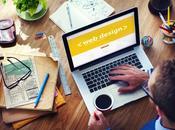 Cómo ilustrar blog WordPress página Parte