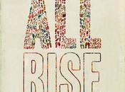 Jason Moran Rise