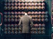 código enigma (The Imitation Game)