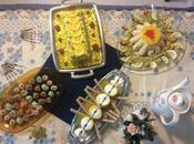 Nominados Premio Nacional Cocina Viejuna