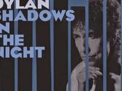 """DYLAN, nuevo álbum """"Shadows Night"""" venta Febrero"""