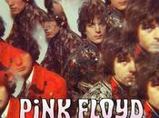 Pink Floyd Piper Gates Dawn (1967)