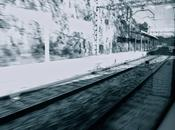 Perder tren