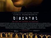 "¡Amenaza cibernética ""Blackhat""!"