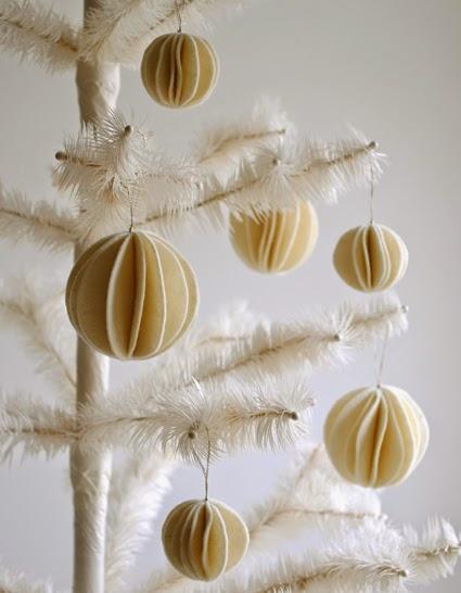 9 Tutoriales Para Decorar Nuestra Casa En Navidad Paperblog