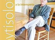 Juan Goytisolo: literatura nómada contracorriente
