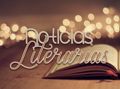 Noticias literarias Portadas reveladas (P.S. still love you, Morning Star, Vanishing Girls...)